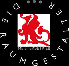 Die Raumgestalter - Paderborn Bielefeld Gütersloh